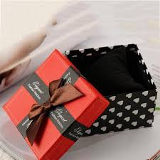 where can i buy packing paper luxury watches women box for packing paper gift box new difeini
