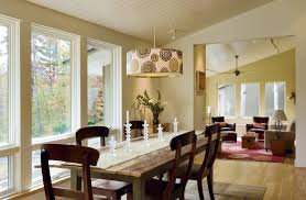 chandeliers dining room chandelier dining room drum chandelier excellent dining room