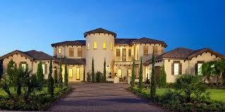 luxury custom home plans affordable luxury custom home builders houston tx