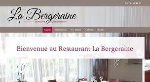 site de cuisine gastronomique cuisine gastronomique française à melisey en haute saône 70