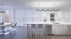kitchen new kitchen design new york home design new best on