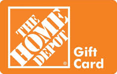 home depot las vegas black friday buy home depot gift cards at a discount gift card granny