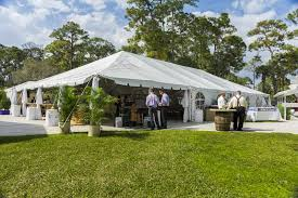 party rentals west palm south party rental event rentals royal palm fl