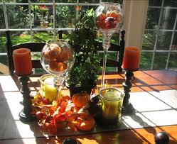 Easy Thanksgiving Table Decorations Easy Thanksgiving Decorating Ideas Home Bunch U2013 Interior Design