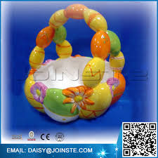 filled easter baskets wholesale wholesale easter baskets wholesale easter baskets suppliers and