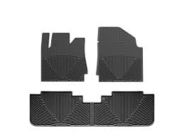 cadillac cts all weather floor mats 2012 cadillac srx all weather car mats all season