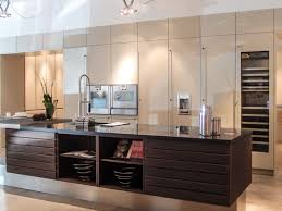 Swedish Kitchen Cabinets Kitchen 46 Scandinavian Kitchens Scandinavian Design Kitchen