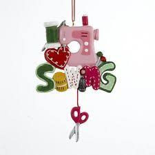 27 best ornaments images on sewing machines
