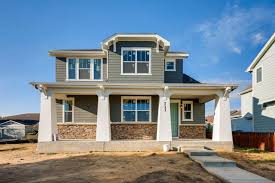 Fox Meadows Apartments Fort Collins by Richfield Homes Summer Hawk At Fox Meadow The Aspen Ii 1447270