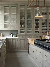 modele de cuisine ikea la cuisine grise plutôt oui ou plutôt non kitchens cabinet