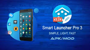 launcher pro apk smart launcher pro 3 3 27 apk app for android free