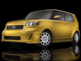 scion xb 2008 scion xb release series 5 0 review top speed