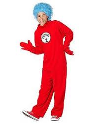 Rigby Halloween Costume Regular Show Rigby Costume Exclusively Spirit Halloween
