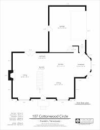 Floor Plan Services Real Estate by Examples Site Plan Solutions