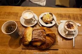 atelier cuisine strasbourg in giro con fluppa what to see in strasbourg the city with two souls