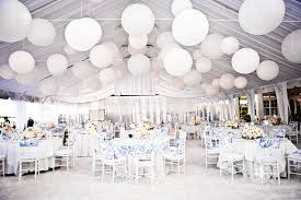 i using white as the theme of the wedding it is so and