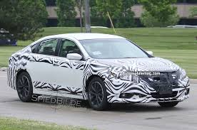 nissan altima 2015 or 2016 2016 nissan altima spied with v motion grille