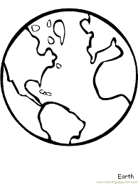 free images of earth free download clip art free clip art on
