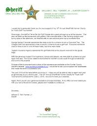 welcome to the sumter county sheriff u0027s office website