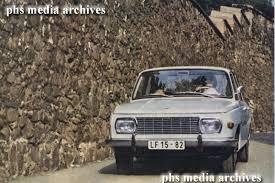 wartburg iron curtain classics 1967 wartburg 353 and 1000