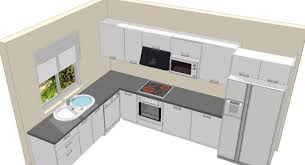 L Kitchen Design Hassle Free Kitchen Design Ideas For L Shaped Kitchen Kitchen
