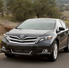 toyota cars usa foreign made new cars or made in the usa roadloans