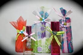 Affordable Wedding Cebu Wedding Favors Giveaways And Souvenirs