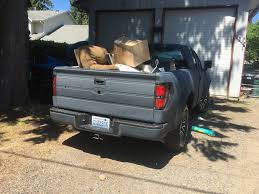 Oem 190 607 2007 F150 Raptor Conversion Build Page 10 Ford F150 Forum