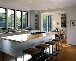 upper cabinets with glass doors upper cabinets with glass doors upper kitchen cabinets with glass