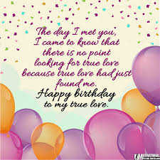 romantic quotes for her from the heart 35 inspirational birthday quotes images insbright