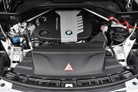 Bmw X5 50d - bmw presents new x5 m50d power diesel announces individual line