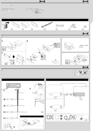 jvc kd x50bt wiring diagram jvc wiring diagrams