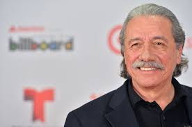 famous older actors not many roles for latino actors in hollywood huffpost