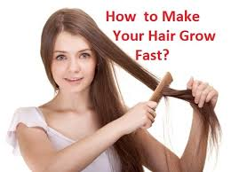 how to make your hair grow faster 10 tips how to grow your hair faster arganrain sulfate alcohol free