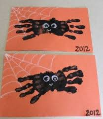Childrens Halloween Craft Ideas - best 25 halloween crafts ideas on pinterest kids halloween