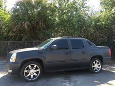 cadillac escalade truck for sale used cadillac escalade ext cadillac escalade forsale canada cars