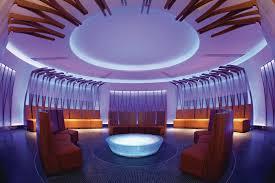 Architectural Designs Com 2013 Al Design Awards Duke University Medical Center Cancer