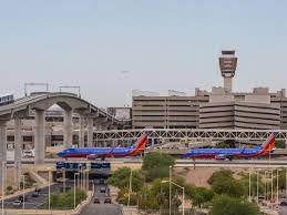 southwest airlines black friday sale southwest boarding glitch persists airline says sorry with free miles