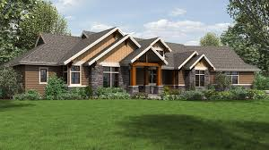 beam x front of house mascord house plan 1250 the westfall