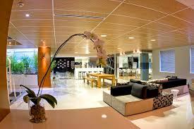 new home interior interior designs for home worthy captivating new design