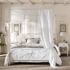 how to decorate a shabby chic bedroom frilled black blanket black bedroom how to decorate a shabby chic bedroom frilled black blanket wooden dresser cozy white