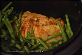 comment cuisiner des haricots verts comment faire cuire des haricots verts en boite fabulous with