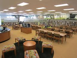 library furniture u2013 helpformycredit com