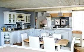 kitchen cabinets naples fl kitchen cabinets naples fl custom kitchen cabinets naples florida