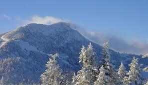 Vermont outdoor traveler images Top 7 outdoor activities in new england usa jpg