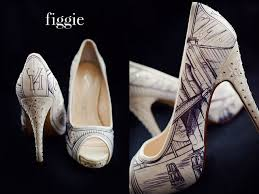 wedding shoes nyc 251 best figgie shoes images on shoes wedding shoes