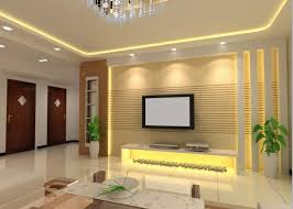 Simple Living Room Interior Design Living Room Design - Chinese living room design
