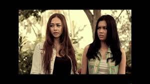 film petualangan wanita 3 cewek petualang movie 2014 ending youtube