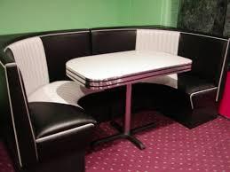 kitchen booth furniture furniture black color of style kitchen booth furniture with