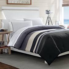 bedding cool nautica bedding home mainset clemsfordjpg nautica